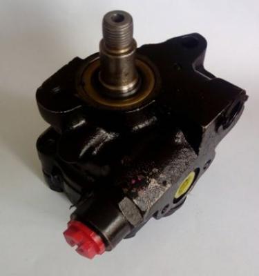 Pompe de direction assistée Suzuki Vitara (ET, TA)